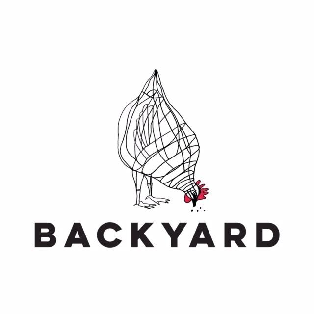 BACKYARD_LOGO_A4.jpg