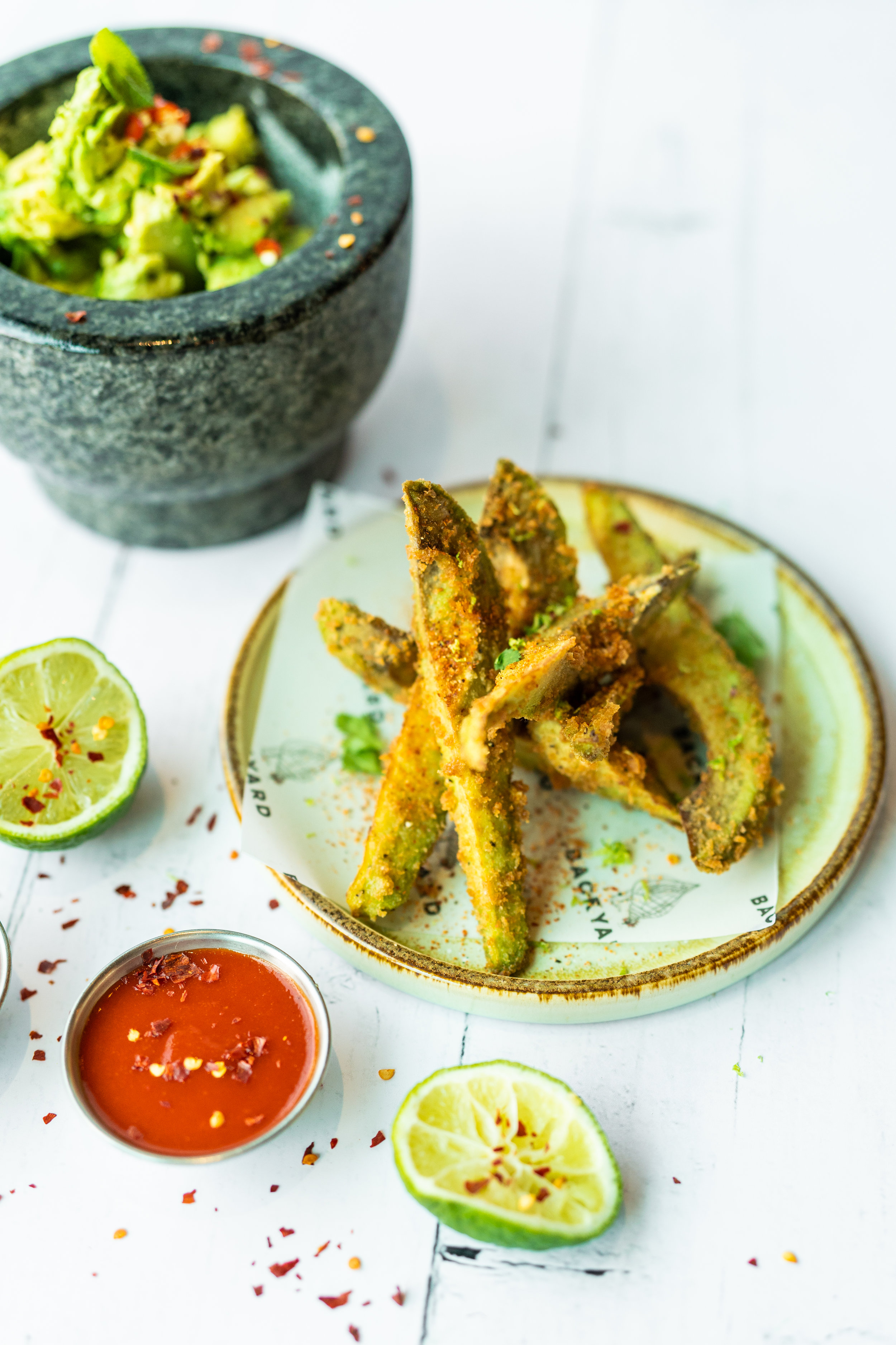 Food Photographers_Evoke Pictures Lifestyle_Staybridge_35.jpg