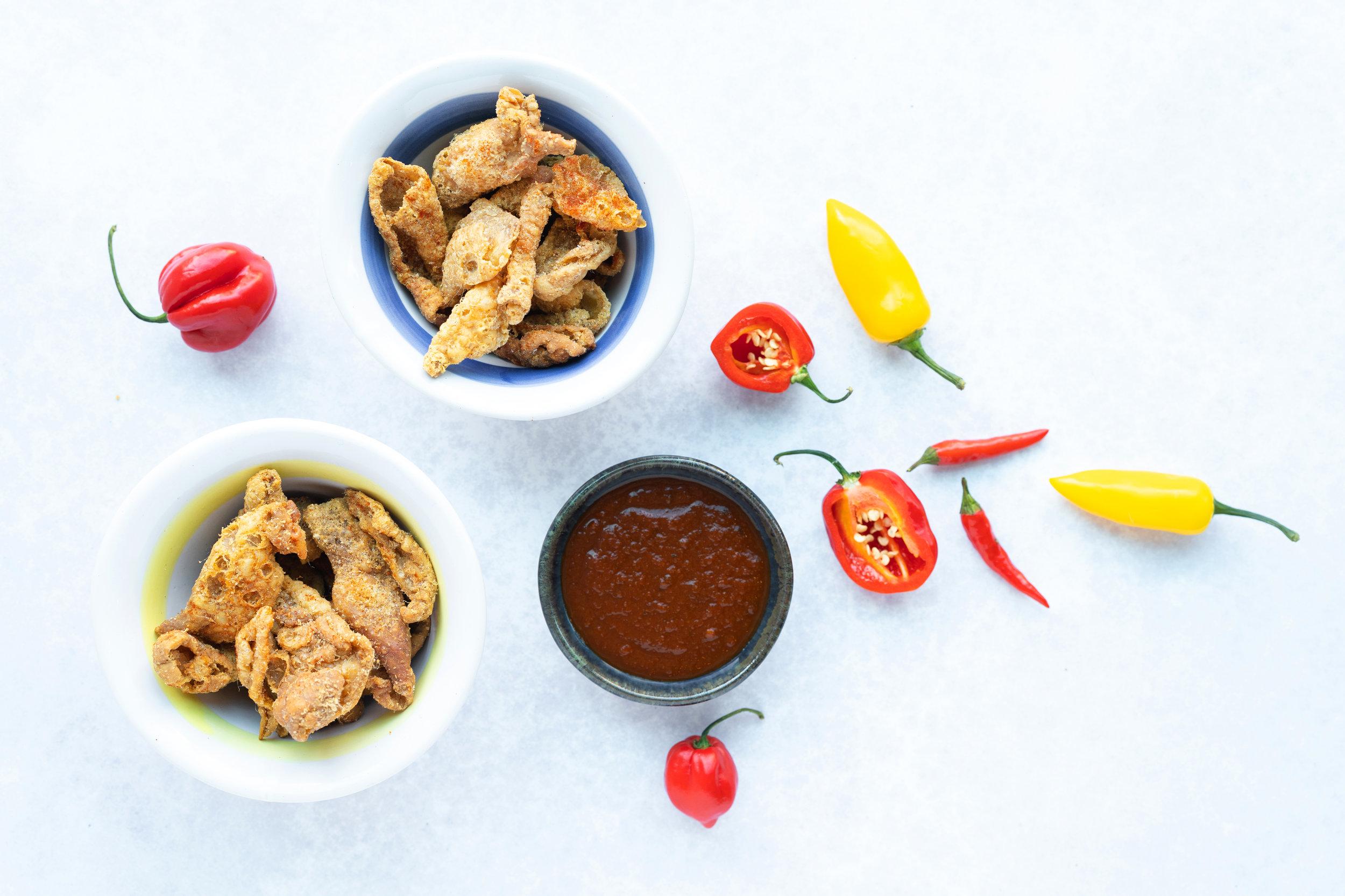 Food Photographers_Evoke Pictures Lifestyle_Staybridge_94.jpg