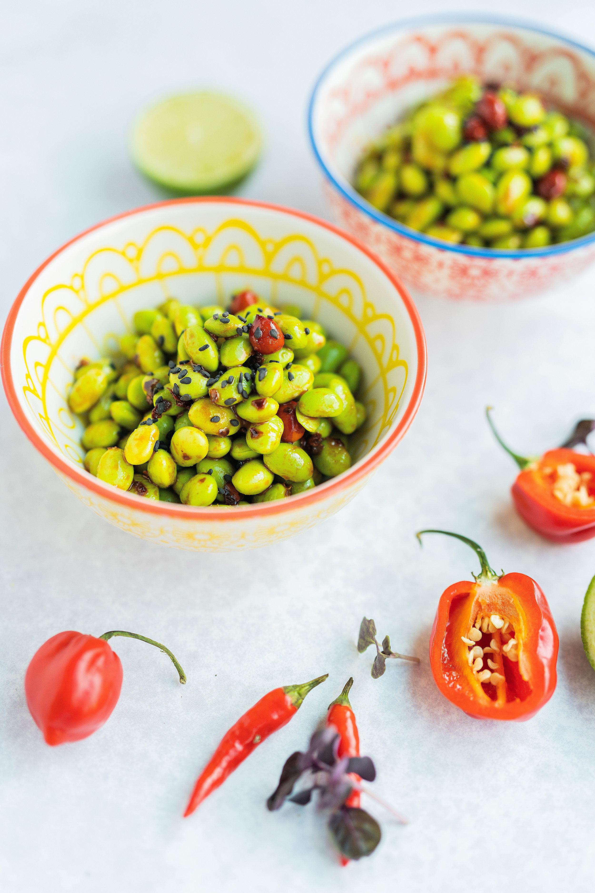 Food Photographers_Evoke Pictures Lifestyle_Staybridge_97.jpg