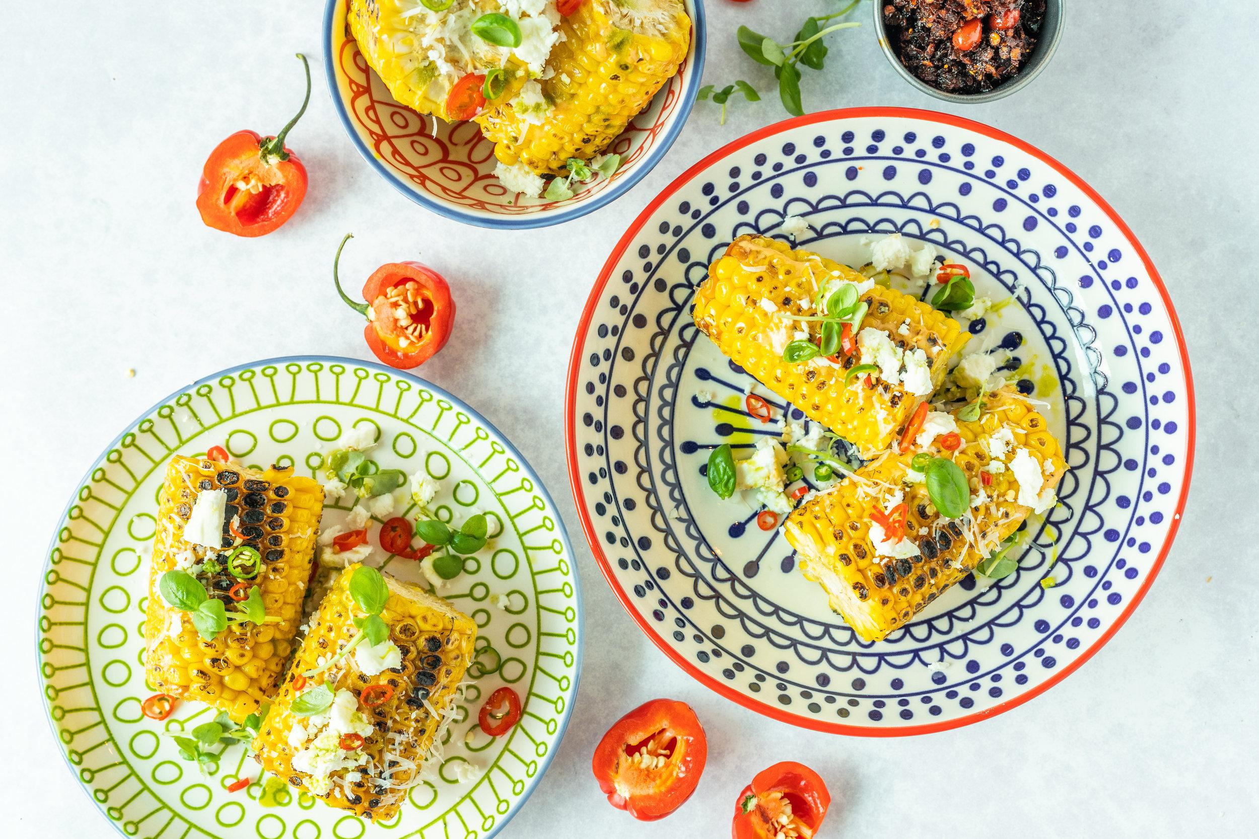 Food Photographers_Evoke Pictures Lifestyle_Staybridge_105.jpg