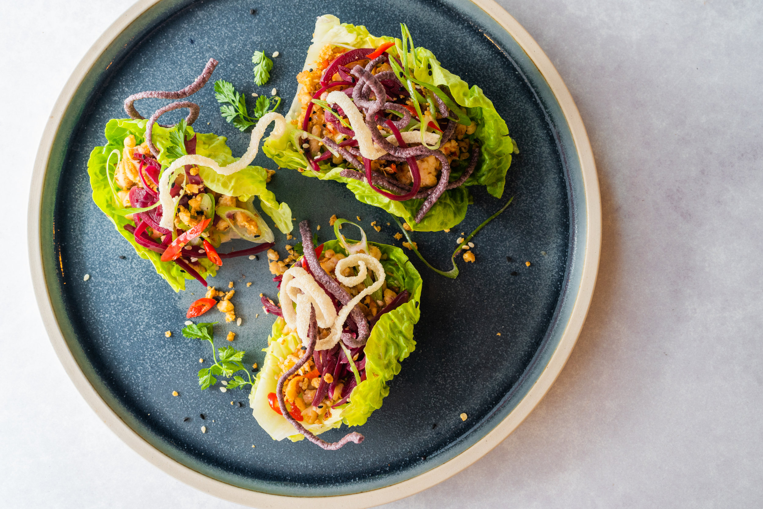Food Photographers_Evoke Pictures Lifestyle_Staybridge_77.jpg