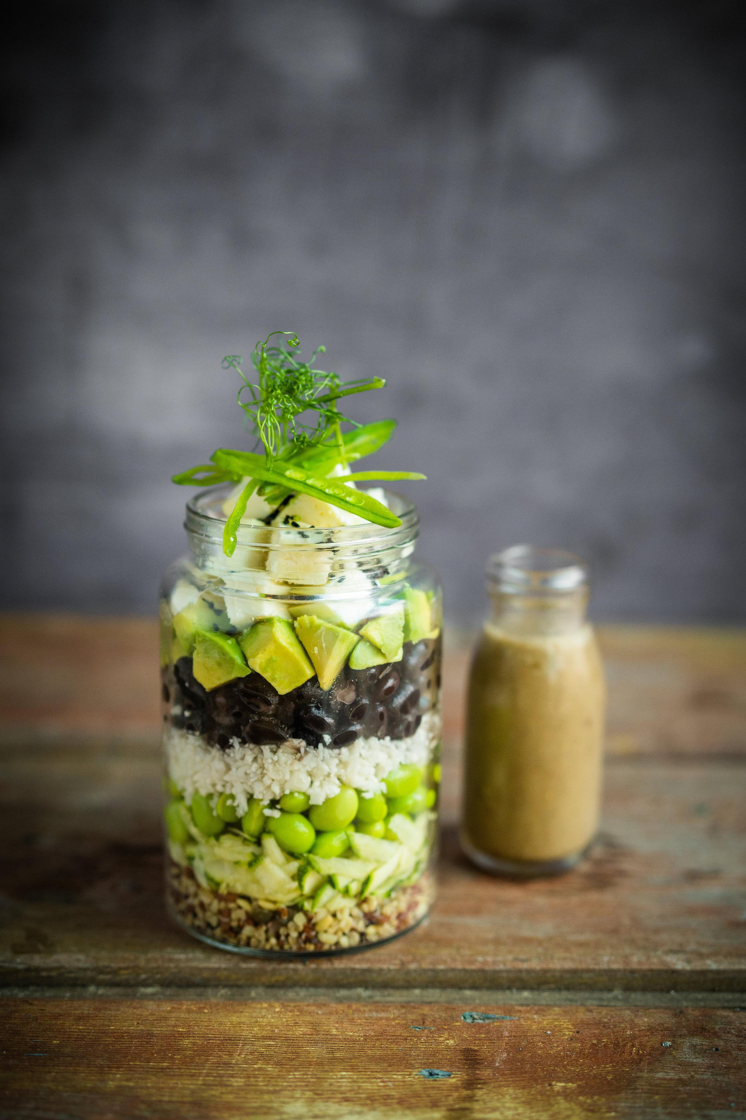 Food Photographers_Evoke Pictures Lifestyle_Staybridge_146.jpg