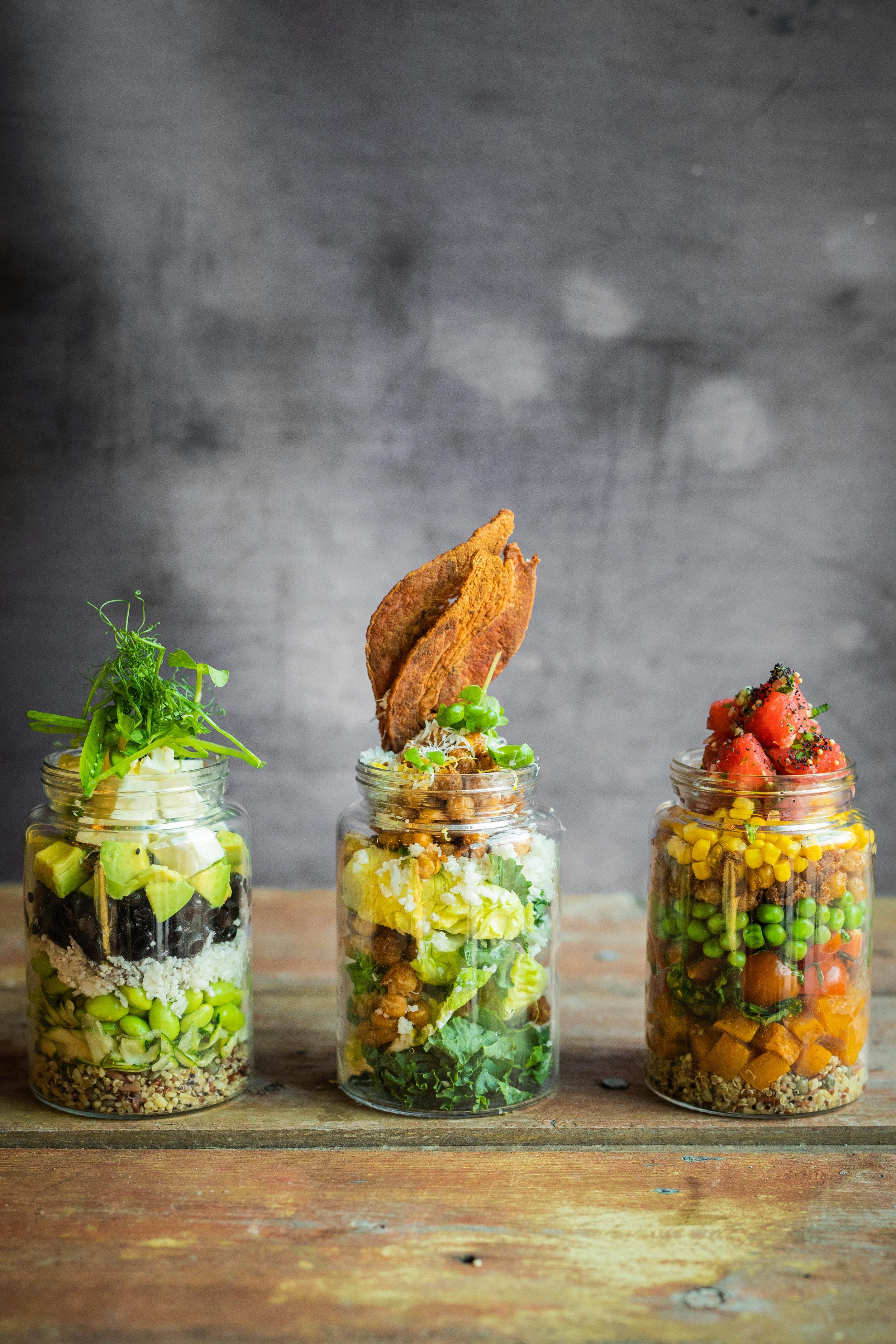 Food Photographers_Evoke Pictures Lifestyle_Staybridge_174.jpg