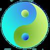 angelo logo web copy 2.png