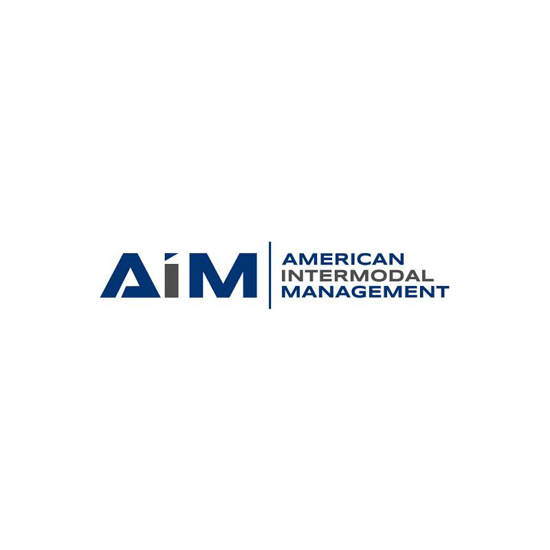 Logo_color_AmericanIntermodalManagement.jpg