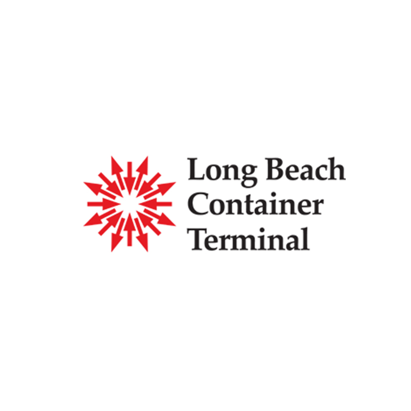 Logo_color_longbeachcontainer.jpg