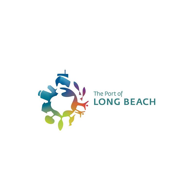 Logo_color_portoflongbeach.jpg
