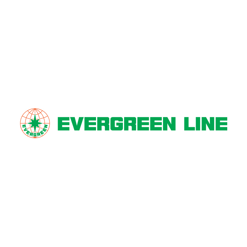 Logo_color_Evergreen_logo.jpg