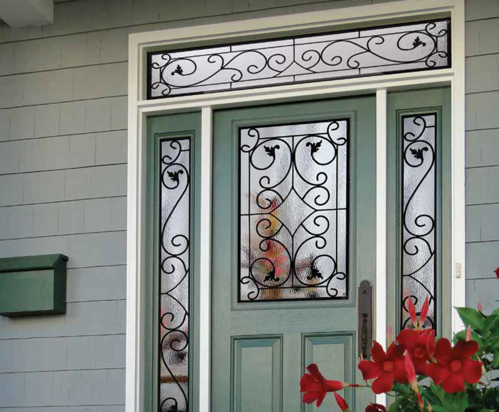 Decorative Entry Doors With Sidelights  from images.squarespace-cdn.com