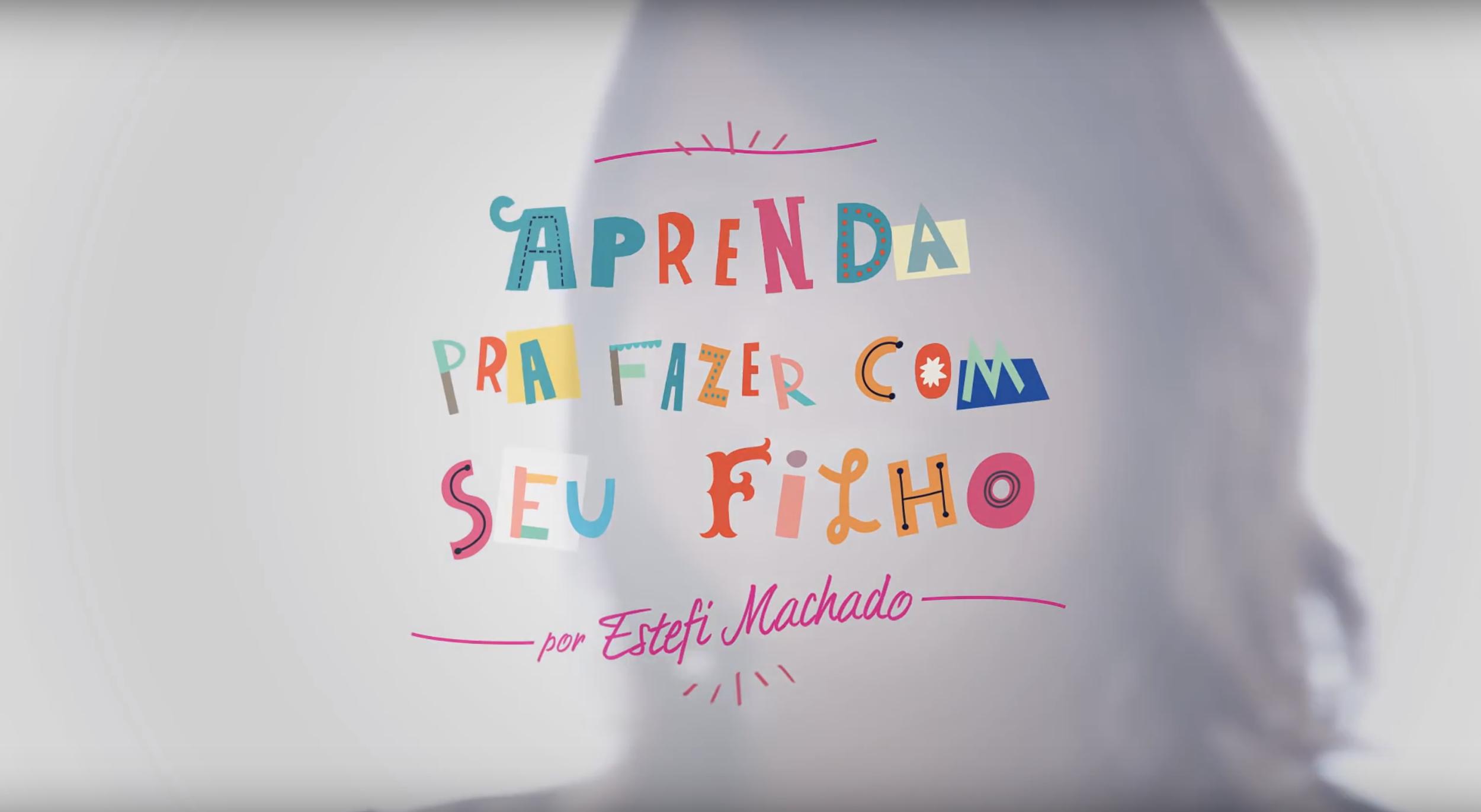 Cópia de Danone | #euquefiz por Estéfi Machado