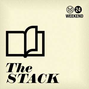 the-stack-final-5718a9554a995.jpg