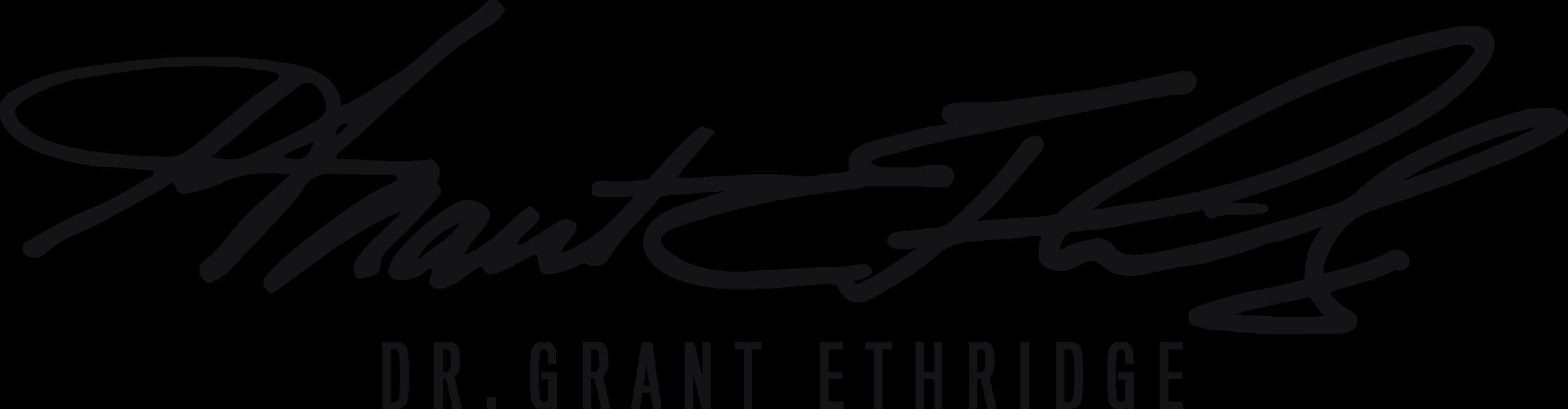 Grant Ethridge Logo.png