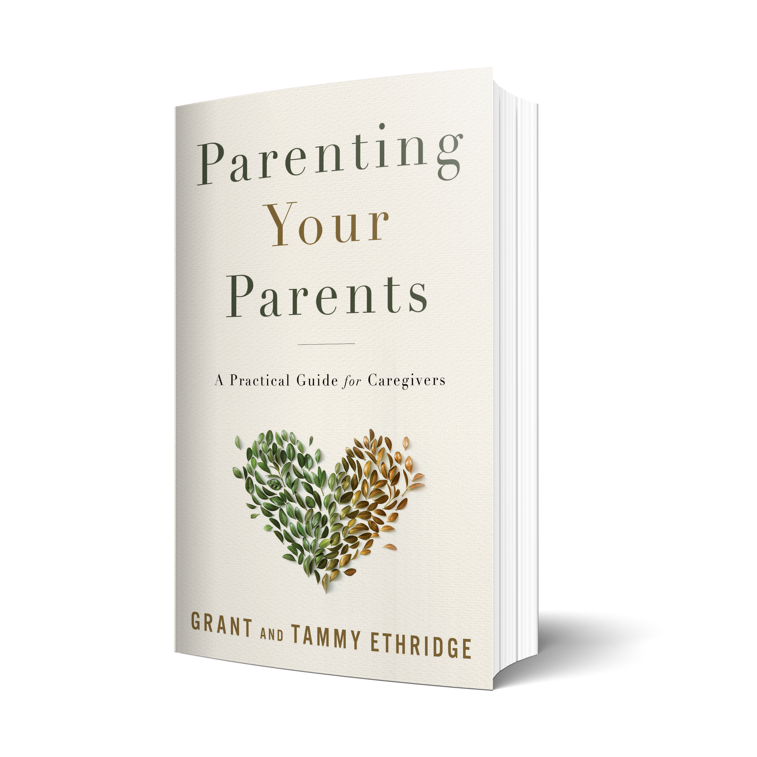 Parenting-Your-Parents-Book-Mock-Up.png