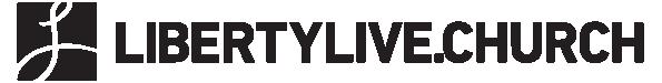 Libertylive-Logo-Horizontal-Black.png