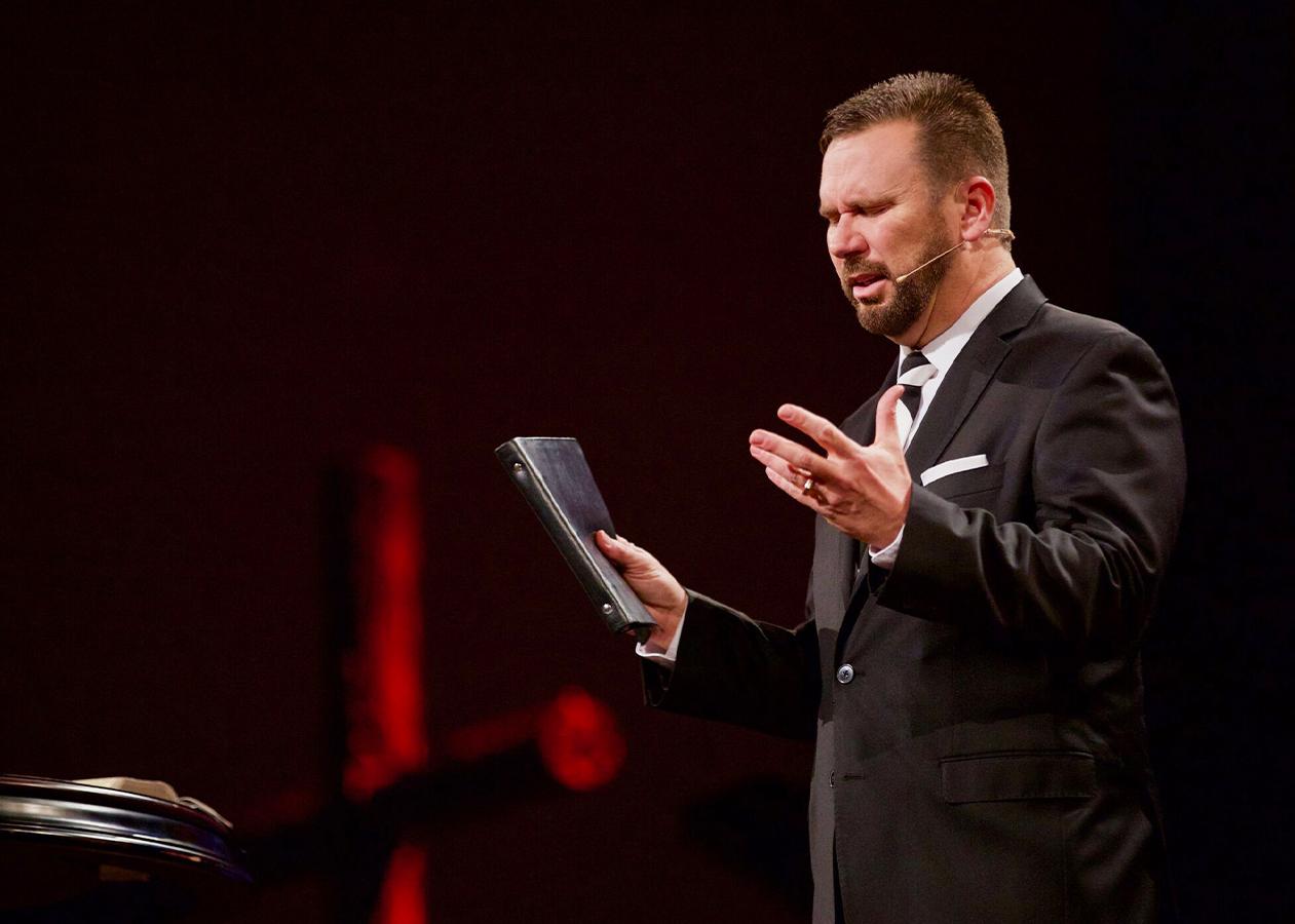 Dr.-Grant-Ethridge-Speaking.jpg