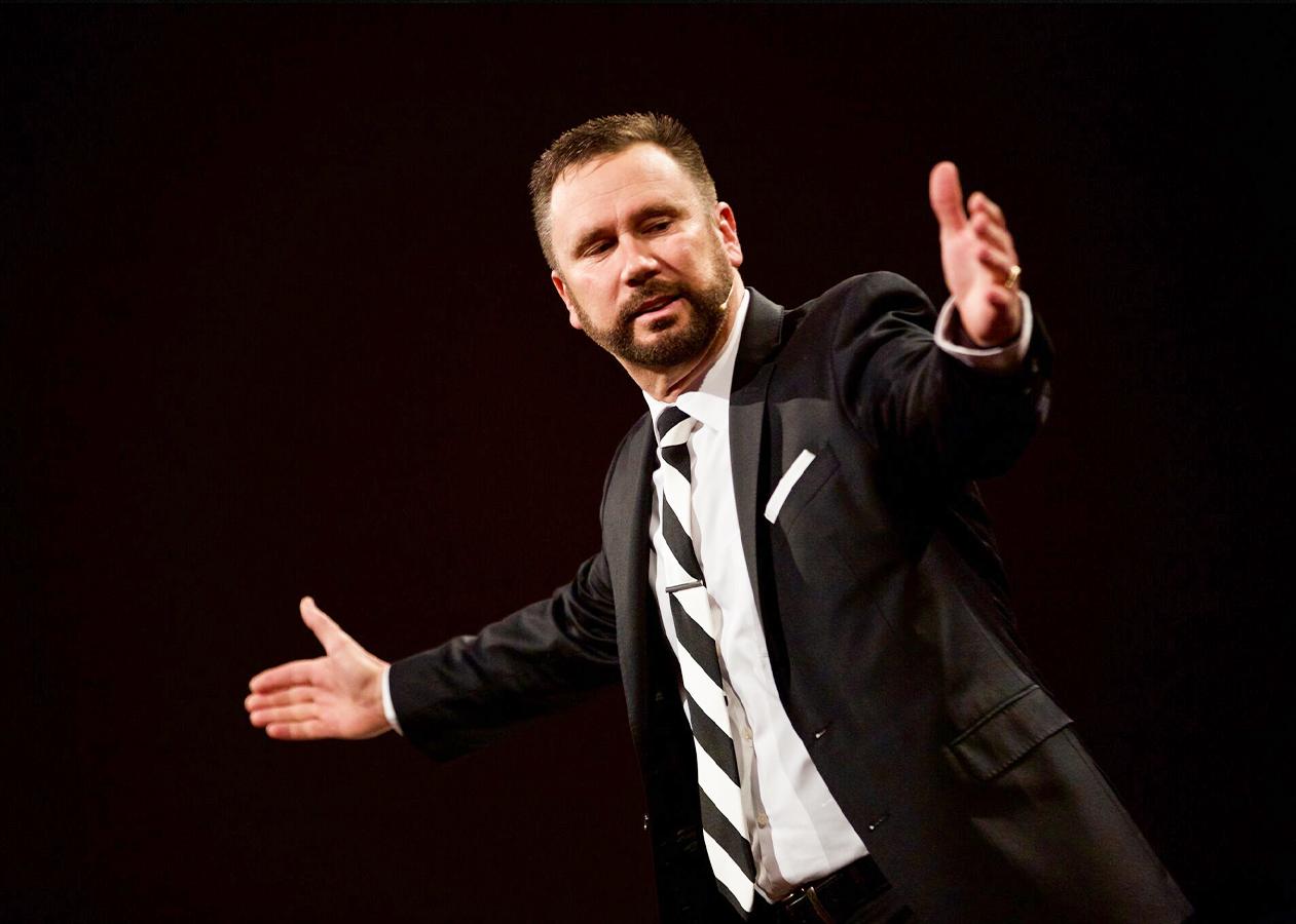 Dr.-Grant-Ethridge-Speaking-2.jpg