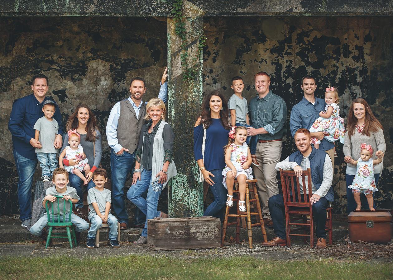 Ethridge-Family.jpg