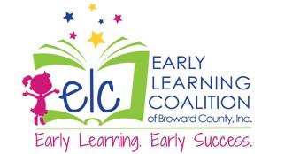 2019-ELC-Broward--Header2-2.jpg