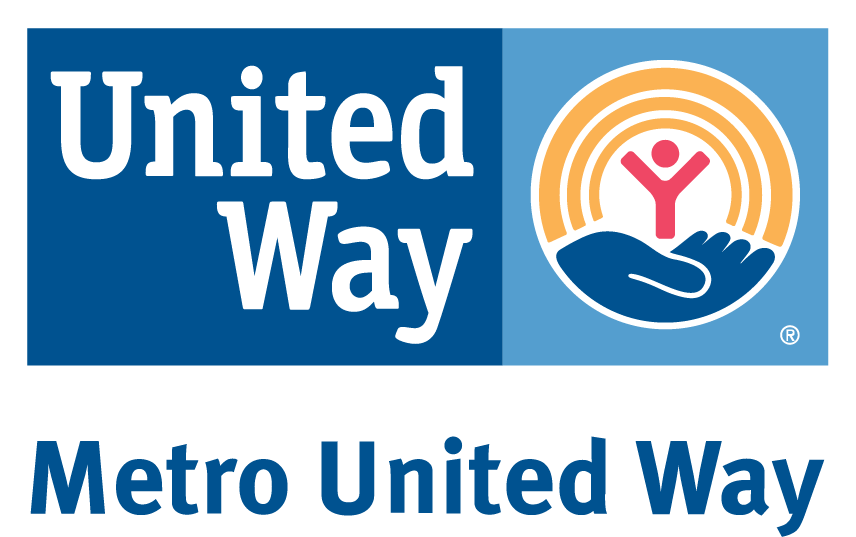 MUW Logo-Full Color.png