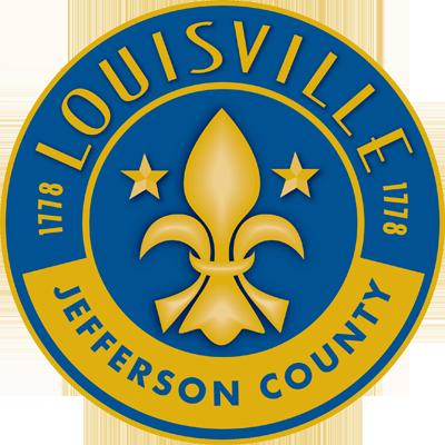 Logo-Louisville-Metro-Gov.png