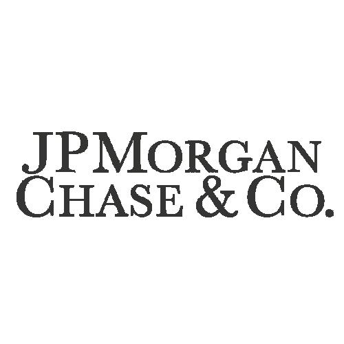 morgan-chase-logo.png
