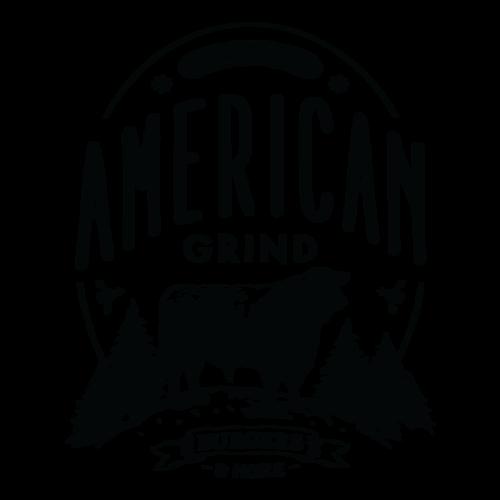 AmericanGrind_Logo-black.png