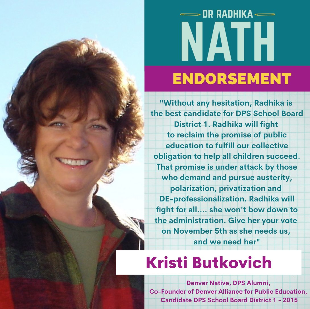 Kristi Butkovich
