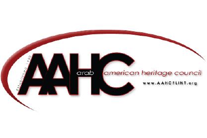 aff logos-02.png