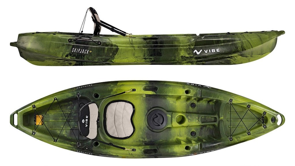 Vibe-Skipjack-90-Kayak-Moss_Journey_1024x1024.jpg