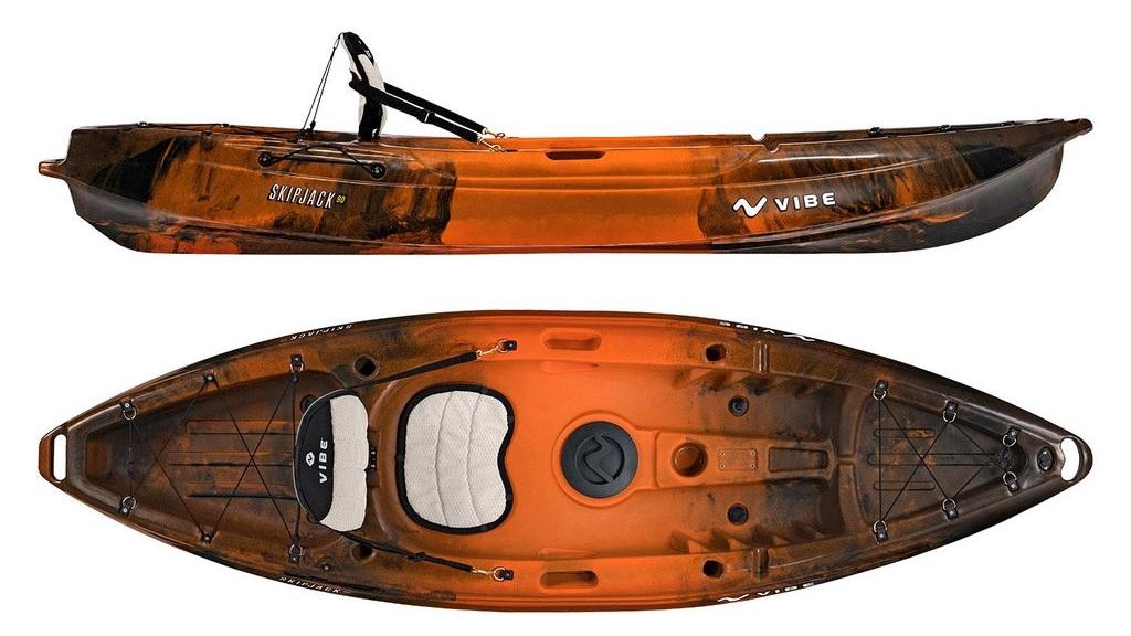 Vibe-Skipjack-90-Kayak-Wildfire_Journey_1024x1024.jpg