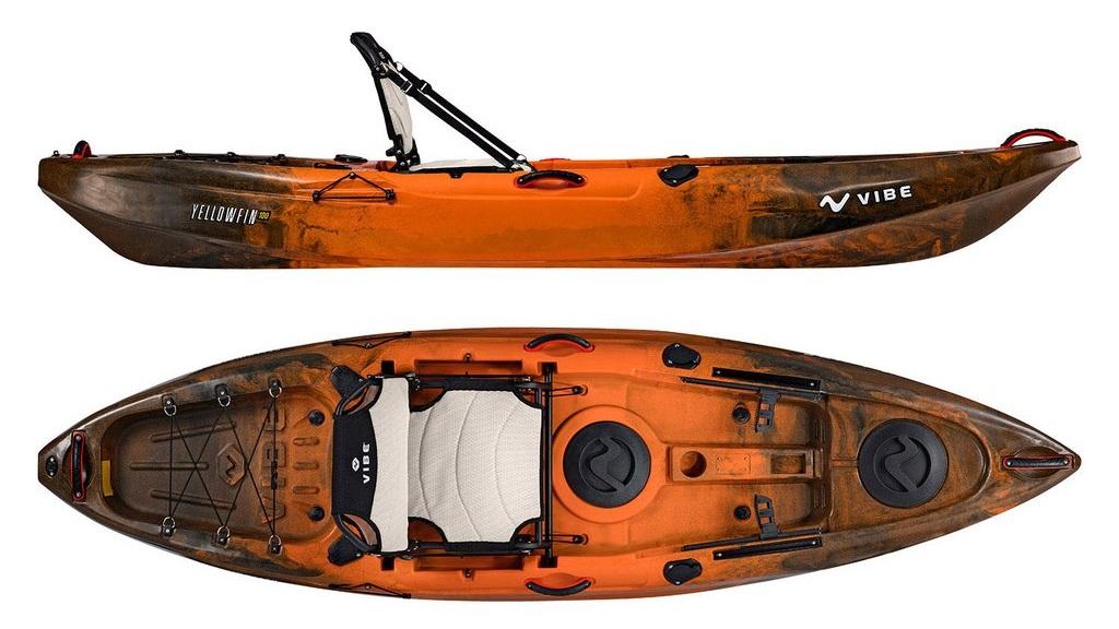 Vibe-Yellowfin-100-Kayak-Wildfire_Journey_1024x1024.jpg