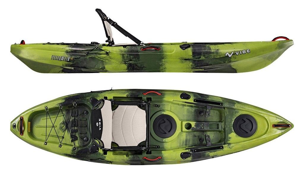 Vibe-Yellowfin-100-Kayak-Moss_Journey_1024x1024.jpg