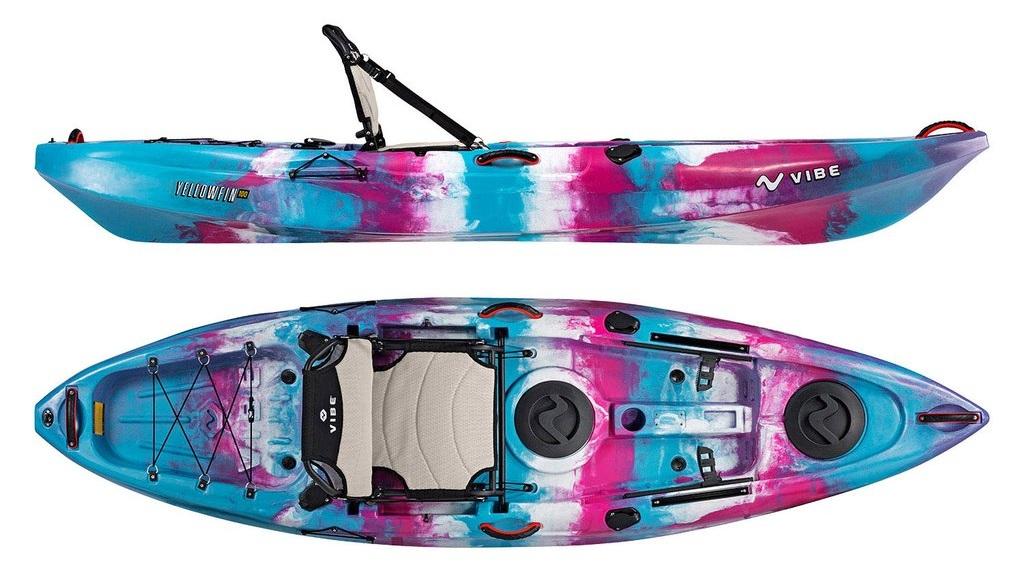 Vibe-Yellowfin-100-Kayak-Jamberry_Journey_1024x1024.jpg