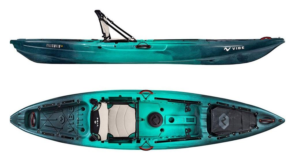 Vibe-Yellowfin-120-Kayak-Caribbean_Journey_1024x1024.jpg