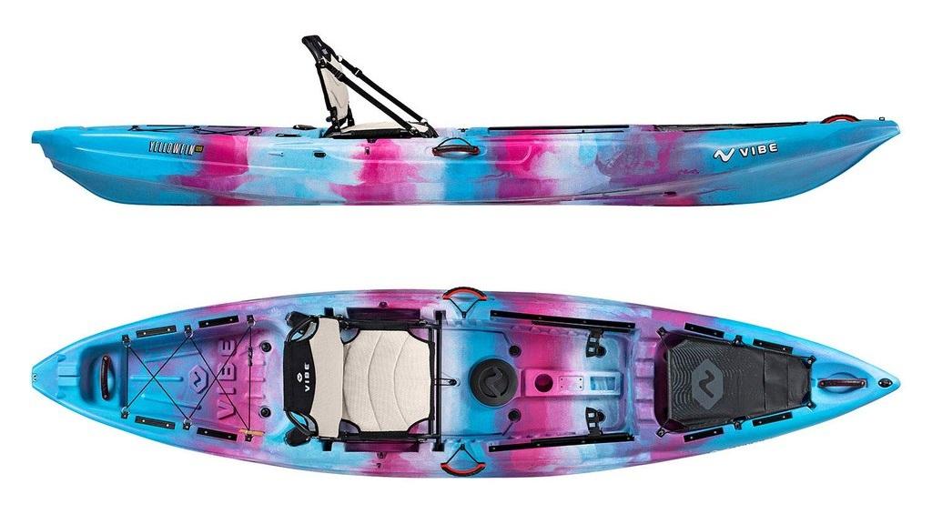 Vibe-Yellowfin-120-Kayak-Jamberry_Journey_1024x1024.jpg