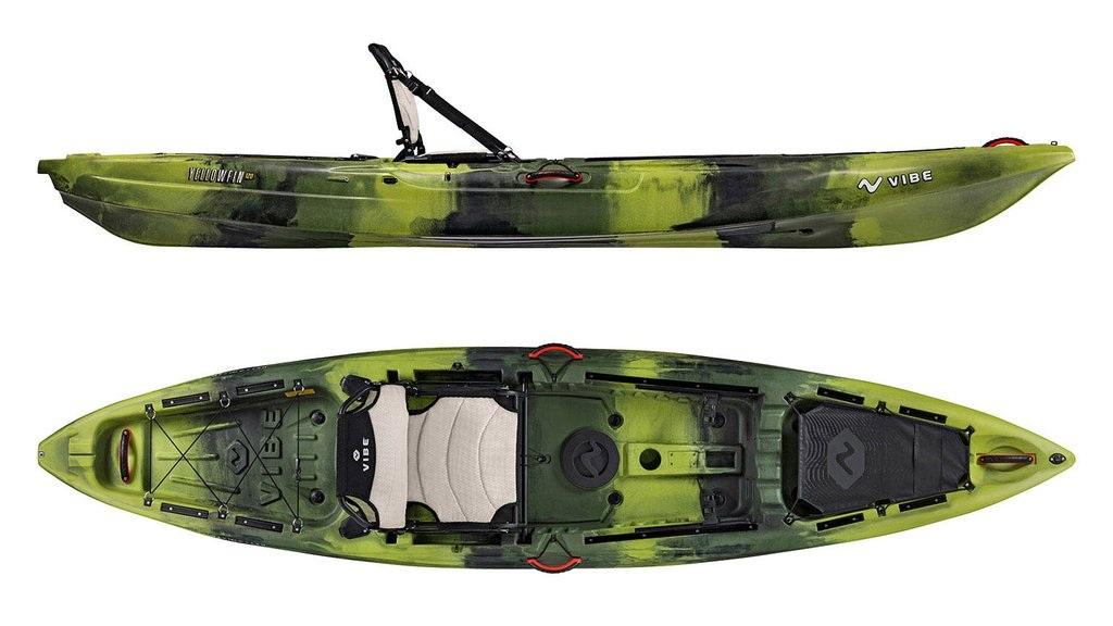 Vibe-Yellowfin-120-Kayak-Moss_Journey_1024x1024.jpg