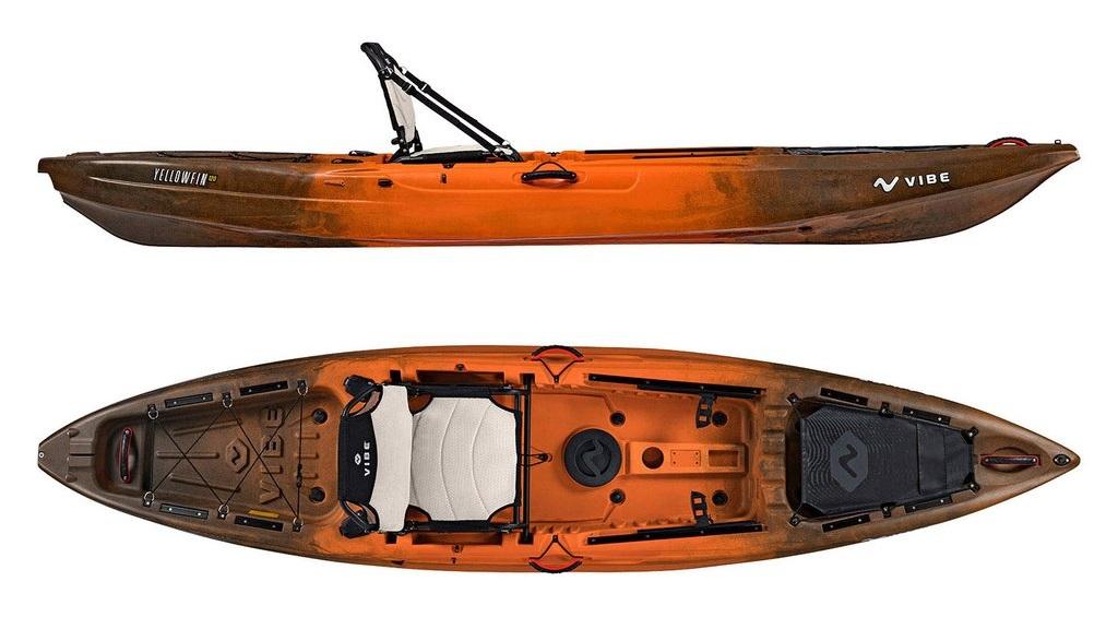 Vibe-Yellowfin-120-Kayak-Wildfire_Journey_1024x1024.jpg
