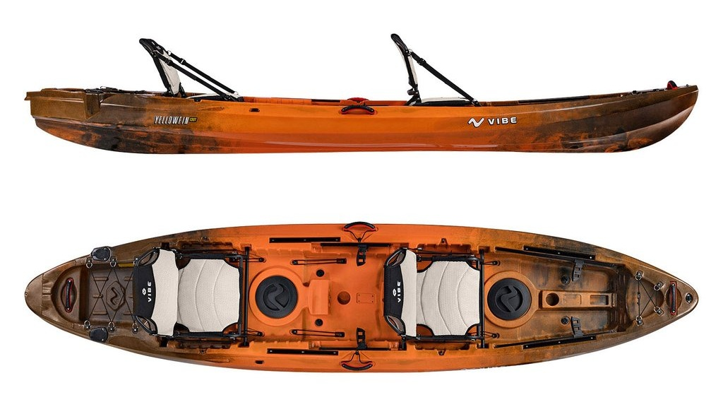 Vibe-Yellowfin-130T-Kayak-Wildfire_Journey_1024x1024.jpg