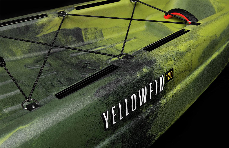 gear tracks yellowfin 120.jpg