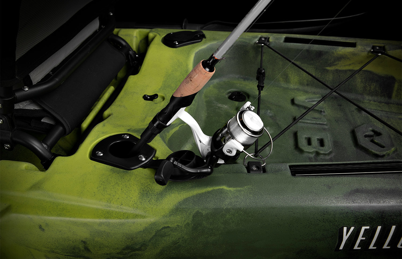 rear flush mount rod holders yellowfin 120.jpg