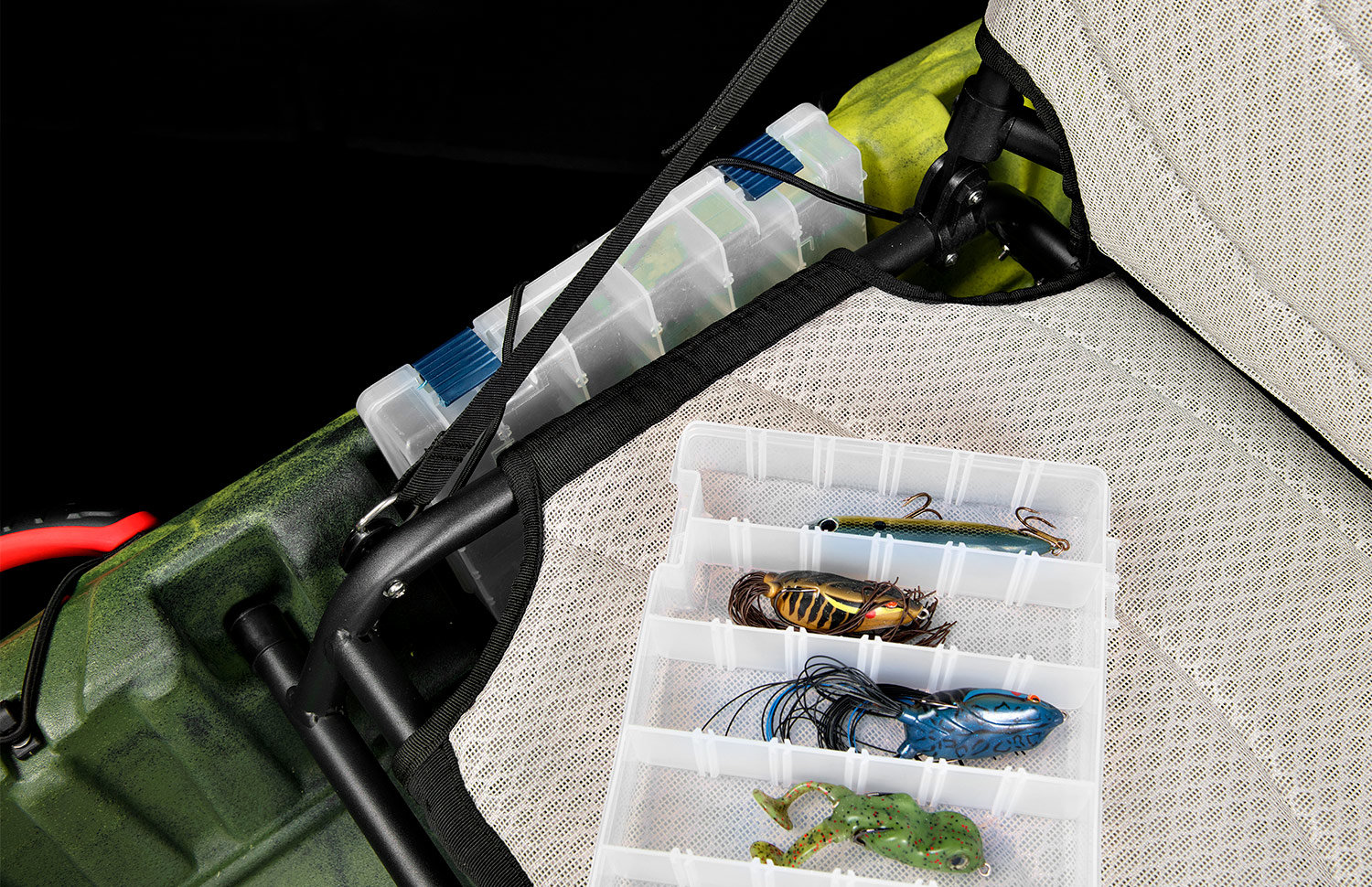 tackle tray holders yellowfin 120.jpg