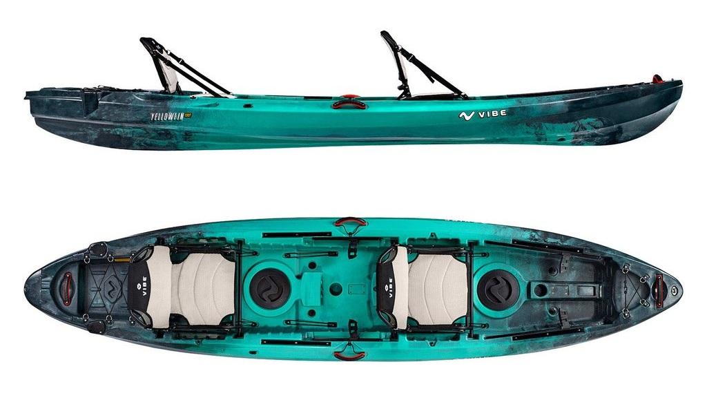 Vibe-Yellowfin-130T-Kayak-Caribbean_Evolve-Journey_1024x1024.jpg