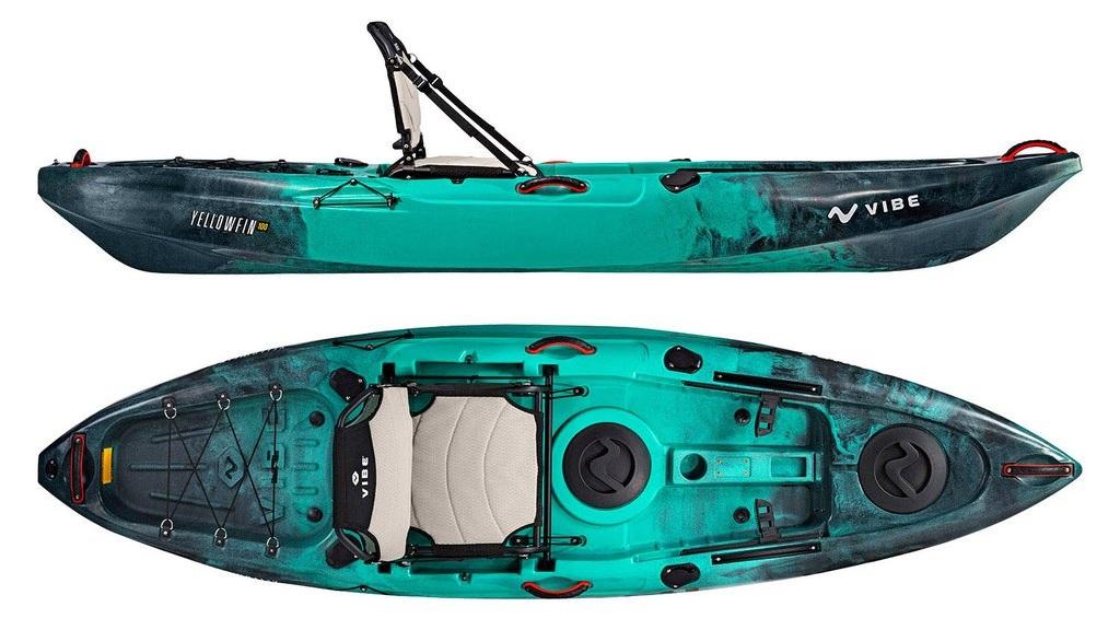Vibe-Yellowfin-100-Kayak-Caribbean_Journey_1024x1024.jpg