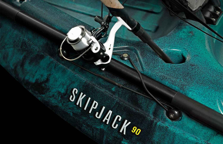 paddle park skipjack 90.jpg