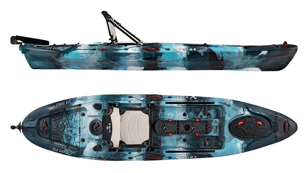 Vibe-Sea-Ghost-110-Blue_1024x1024.jpg