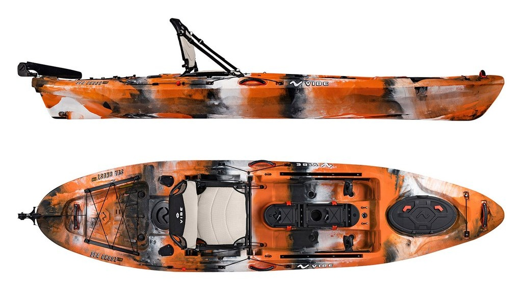 Vibe-Sea-Ghost-110-Orange_1024x1024.jpg