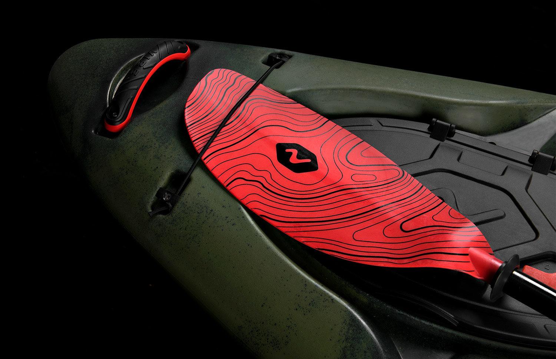 paddle park sea ghost 110.jpg