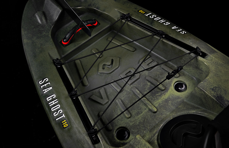 rear tankwell sea ghost 110.jpg
