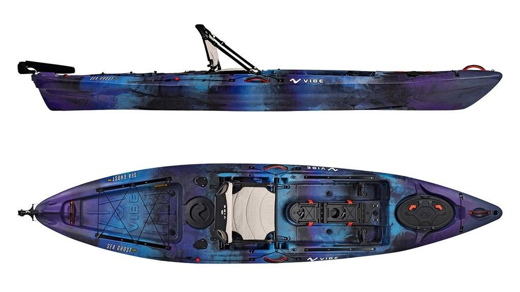 Vibe-Sea-Ghost-130-Galaxy_1024x1024.jpg